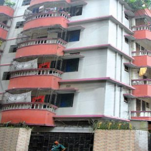 International-Hostel,Moghbazar_12